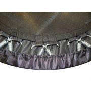 Capetan® Premium Fly  97cm sobni trampolin ,kapacitet opterećenja  100 kg  , pvc zaštita opruga