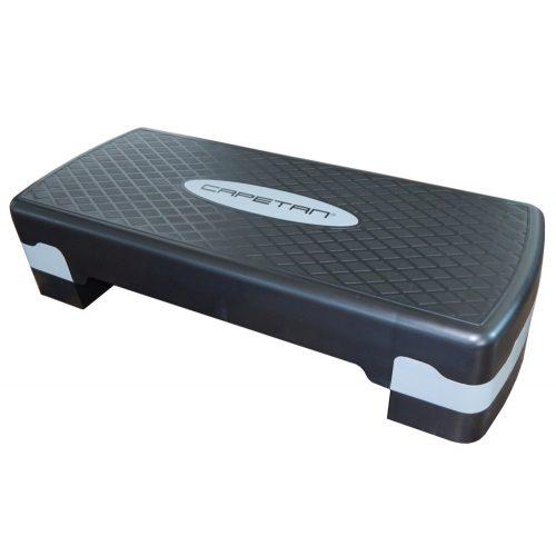 Capetan® 68cm step klupa ( Bench klupa) - podesiva bench klupa - bench stepenice: dužine od 68cm