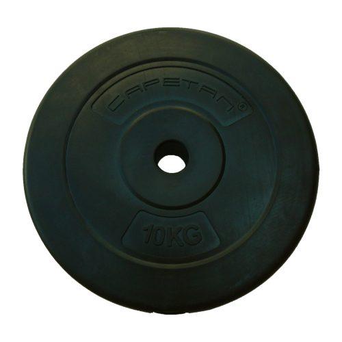 Capetan® 10Kg Vinil utegni disk - 10kg cementni utegni disk(1kom)
