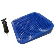 Capetan® Better Sjedalica 34x35x7,5 cm s ventilom  i kontroliranim volumenom zraka