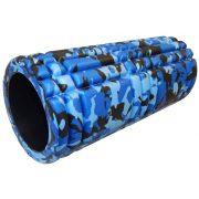 Capetan® Trigger Military SMR14x33cm valjak za masažu tvrde površine- triggerpoint valjak® Trigger Military SMR 14x33cm valjak za masažu sa klasičnom mustrom,tvrdom površinom -Triggerpoint valjak