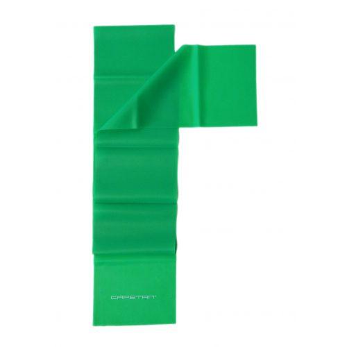 Capetan®TPE aerobic elastične fitnes trake – Jake – 150cmx15cmx0,5mm