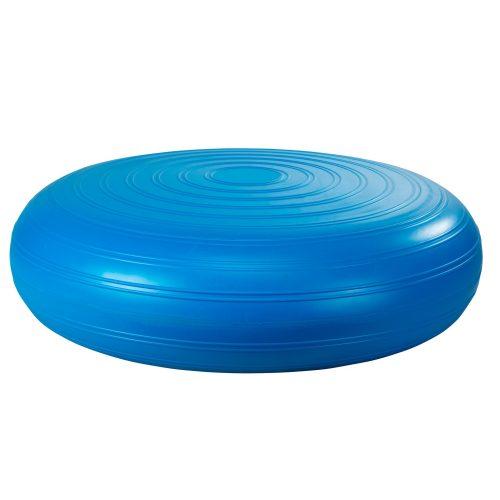 Capetan® XXL Dynair Promjer 50cm visina 15cm Jastuk za ekstra balansiranje