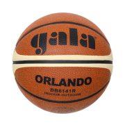 Gala  Orlando  No.5 prugasta lopta za košarku za omladinu