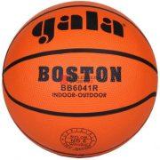Gala BOSTON košarkaška lopta, ženska dimenzija No.6