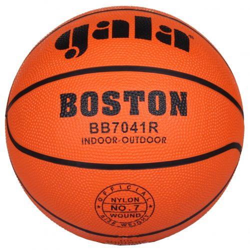 Gala Boston košarkaška lopta No.7