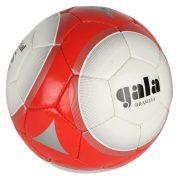 Gala brasilia size 5 nogometna lopta