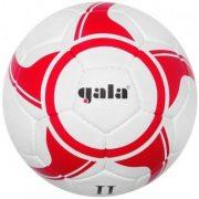 Gala Soft-Touch women rukometna lopta No.II. Ženska rukometna lopta