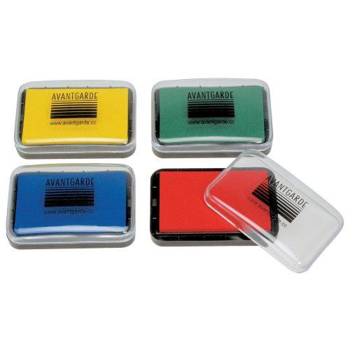Jastuk za tisak ( u 4 boje)