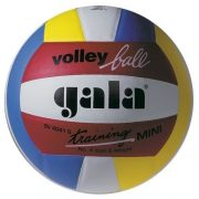 Gala Training mini- veličina 4 lopta za odbojku