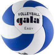 Gala Easy lopta za odbojku – instruktorska lopta