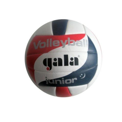 Gala Junior odbojkaška lopta -za obuku