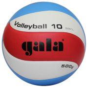 Gala Training 10 Heavy 500 gr. lopta za odbojku, povećane mase je lopta za treninge za dodavanja