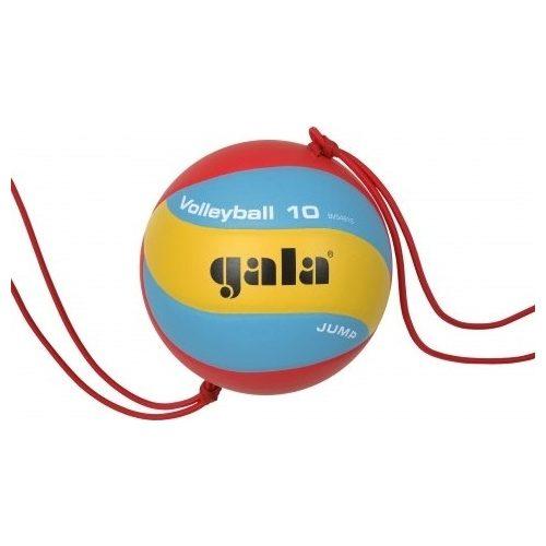 Gala Jump lopta za odbojku za trening specijalna tehnička lopta sa vezicama