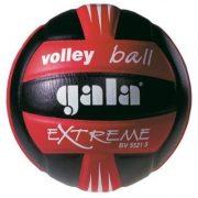 Gala Extrem lopta za odbojku