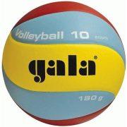 Gala 180 gr lopta za odbojku smanjene mase