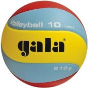 Gala 210 gr lopta za odbojku smanjene mase