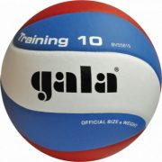Gala Training 10 lopta za odbojku