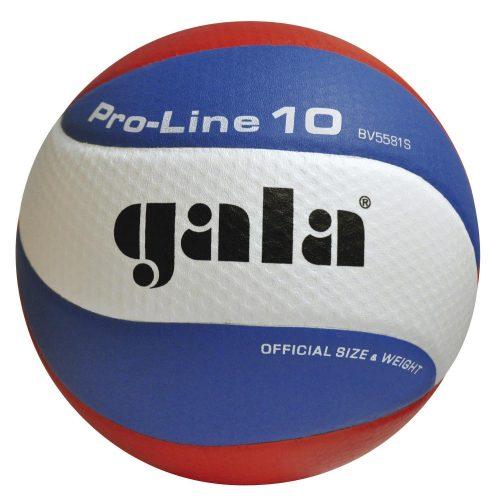 GAL Pro-Line BV-5581 klupska lopta, kvalificirana lopta za natjecanja