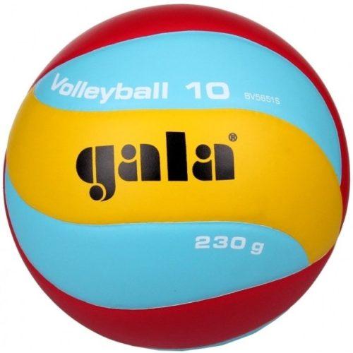 GALA TRAINING 230 gr lopta za odbojku smanjene težine