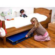 Cornilleau Hobby Mini stol za stolni tenis 137 x 76 cm
