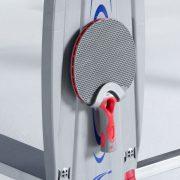 Cornilleau Sport One Indoor  stol za stolni tenis – stol za pingpong u untarnjem prostoru