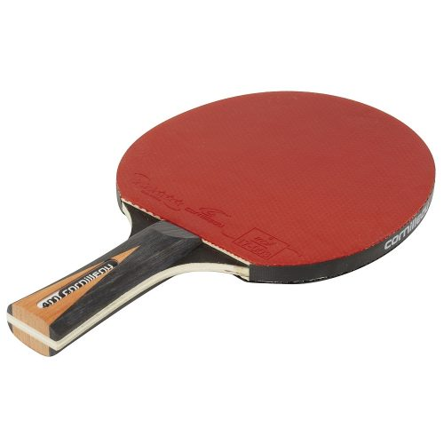 Cornilleau Sport 400 reket za pingpong ( napredni):