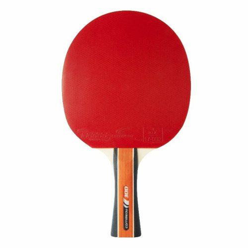Cornilleau Sport 300 reket za stolni tenis za programe u slobodnom vremenu