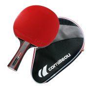 Cornilleau Sport Pack Solo Gatien pingpong set