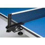 Mrežica za pingpong Cornilleau ITTF Competition, metalni natjecateljski komplet
