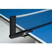 Cornilleau Primo set pingpong mreže (sa  pričvršćivanjem):