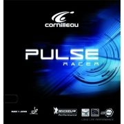 Cornilleau pulse racer gumena obloga za reket