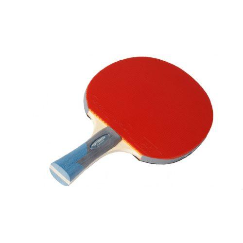 Cornilleau Champion Special initiation reket za stolni tenis