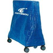 Cornilleau 100 S Crossover outdoor SIVI vanjski stol za stolni tenis otporan na vremenske uvjete s dodatnim paketom za obitelj: