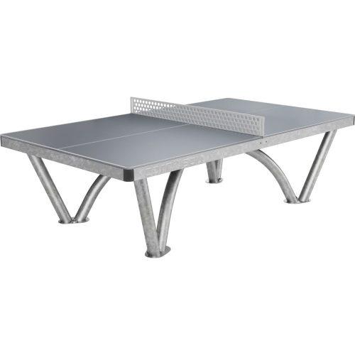 Cornilleau Park pingpong stol za javne ustanove