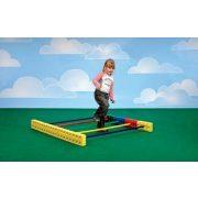 Škola skakanja kombinacija seta psihomotoričke prepreke