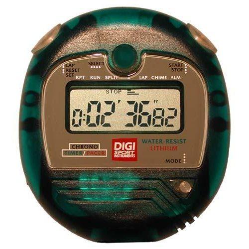Digi DT-2N Štoperica, sa funkcijom okvirnog i djelomičnog vremena