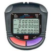 Digi DT 60S 60Mem stopper, mjerenje okvirnog vremena, ritmička funkcija