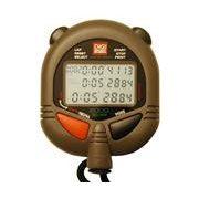 Digi DT 2000 Stopper, 2000 Mem, opcionalan priključak na računalo