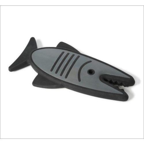 Balanser u obliku morskog psa 55x28x4,5 cm, dodatak sustavima za razvoj kretanja