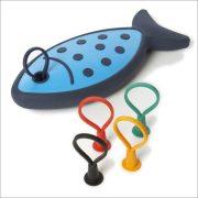 Kuka vješalica za ribicu – Gonge