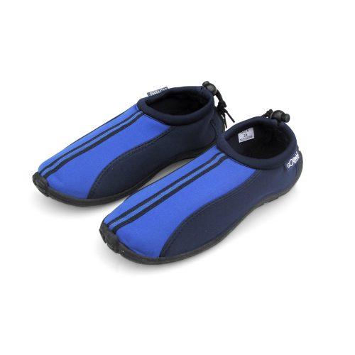 Aquafitness cipele Golfinho veliličine 39-43, u plavoj boji, neopren