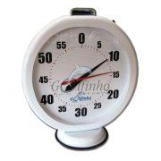 Golfinho prijenosni sat za trening  57x50x9 cm, na baterije