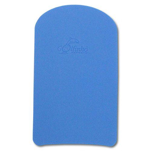 Daska za plivanje velika veličina, 47x28x3 cm, Retifoam pjenasti materijal prigodan za kožu