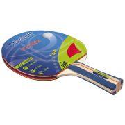 Garlando Storm ** ITTF hobby reket za stolni tenis