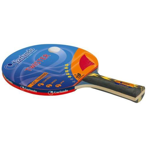 Garlando Twister ***** ITTF reket za stolni tenis (preporučuje se za treniranje prije natjecanja)