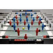 Garlando Pro Champion javni natjecateljski stol za stolni nogomet