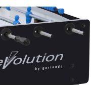 Garlando F-200 Evolution stol za stolni nogomet s prijelaznim šipkama
