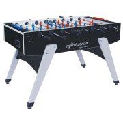 Garlando G-2000 Evolution stol za stolni nogomet s prijelaznim šipkama