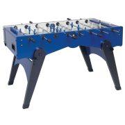 Garlando Foldy sklopivi stol za stolni nogomet s prijenosnim kotačima